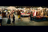 night market 4 chiang mai thailand