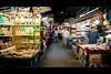 night market 2 chiang mai thailand
