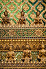 wat phra kaeo grand palace bangkok thailand 2