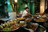 market bangkok thailand