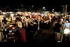 night market 3 chiang mai thailand
