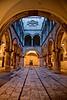 sponza palace dubrovnik croatia