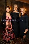 Jaqui Lividini, Bonnie Stone, Lori Rhodes