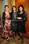 Jaqui Lividini, Karen Katz, Kayce Freed Jennings