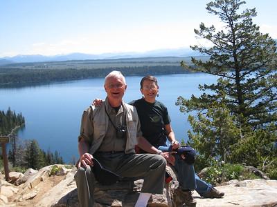 Wyoming2008