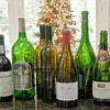 12-06-08 Xmas Party - The Wine