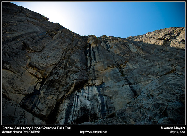 06 - granite_wall_along_yosemite_falls.jpg