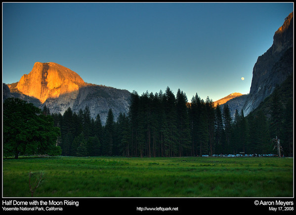 11 - half_dome_with_moon_rising.jpg