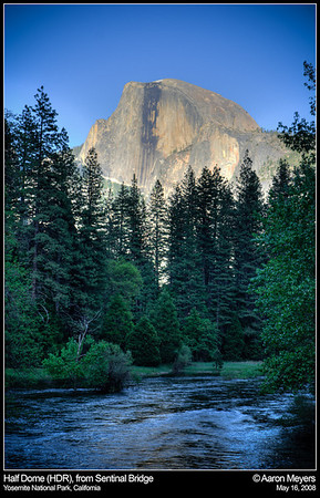 02 - half_dome_from_sentinal_bridge.jpg