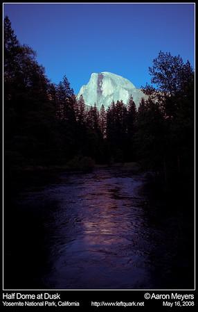 08b - half_dome_at-dusk2.jpg