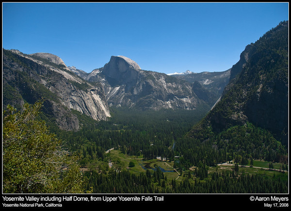 04 - yosemite_valley_from_upper_yosemite_falls.jpg