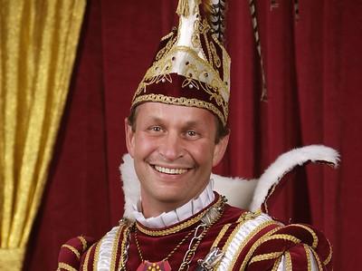 Prins Robbert den Eerste (van Veen)