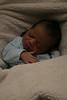 sweet baby Marshall