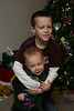 My nephews Noah and Corey (Karen's sons)