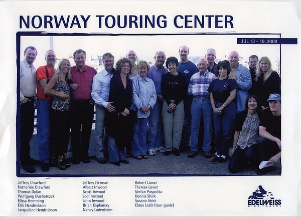 2008Norway119
