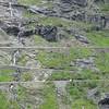 2008Norway94