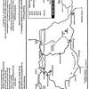 2008Peru426