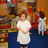 German School <br /> Kindergarten 2008<br /> Fashing