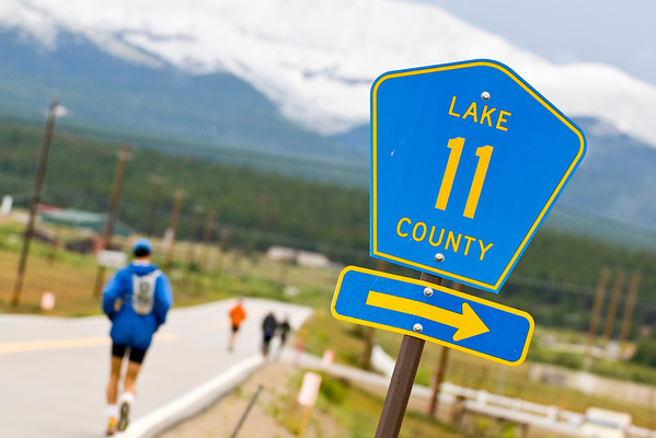 2008_Leadville_Trail_100_Ultra_Marathon