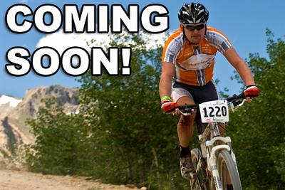 2008_Leadville_Trail_100_Mountain_Bike_Race