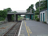 Nenagh Station. Wed 18.06.08