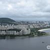 Rio from Pão de Açúcar
