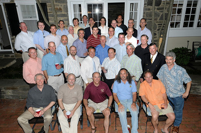 Class of 1975 Jim Roese Photography