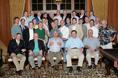 Class of 1970 Jim Roese Photography