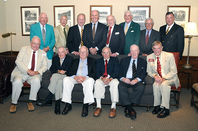 Class of 1950  Jim Roese Photography