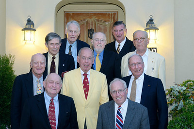 Class of 1945 Jim Roese Photography
