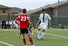 Rock Canyon Soccer 2009 092