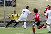 Rock Canyon Soccer 2009 130
