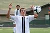 Rock Canyon Soccer 2009 100