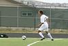 Rock Canyon Soccer 2009 117