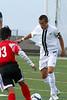 Rock Canyon Soccer 2009 058