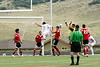 Rock Canyon Soccer 2009 114