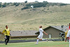 Rock Canyon Soccer 2009 149