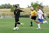 Rock Canyon Soccer 2009 779