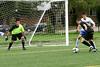 Rock Canyon Soccer 2009 780