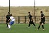 Rock Canyon Soccer 2009 777