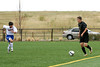 Rock Canyon Soccer 2009 778