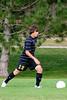 Rock Canyon Soccer 2009 1182