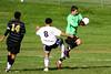 Rock Canyon Soccer 2009 1199