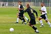 Rock Canyon Soccer 2009 1174
