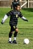 Rock Canyon Soccer 2009 1206