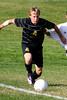 Rock Canyon Soccer 2009 1203
