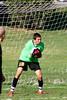 Rock Canyon Soccer 2009 1214