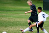 Rock Canyon Soccer 2009 1187