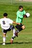 Rock Canyon Soccer 2009 1199a