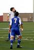 Rock Canyon Soccer 2009 1314